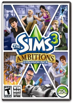 The Sims3 Ambitions.jpg