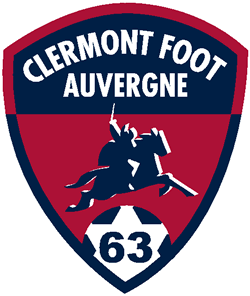 Clermont Foot 63 Vikipedija