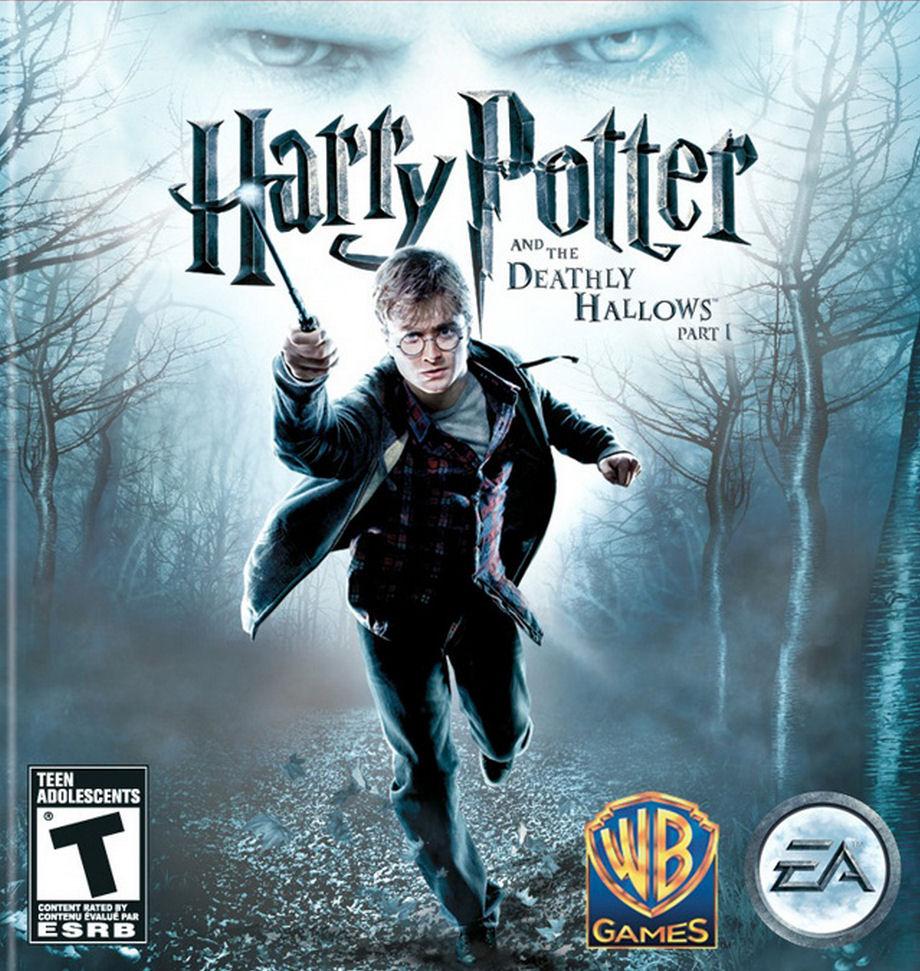 Nintendo Ds Walkthrough Haris Poteris ir...