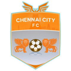 Official Chennai City FC Logo.png