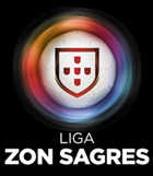 SuperLiga logo