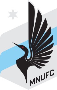 Minnesota United FC (MLS) Primary logo.png