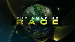 The Amazing Race 18 logo.jpg