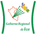 Logo Ica Region in Peru.png