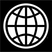 bombay internetinės prekybos sistemos vikipedija)