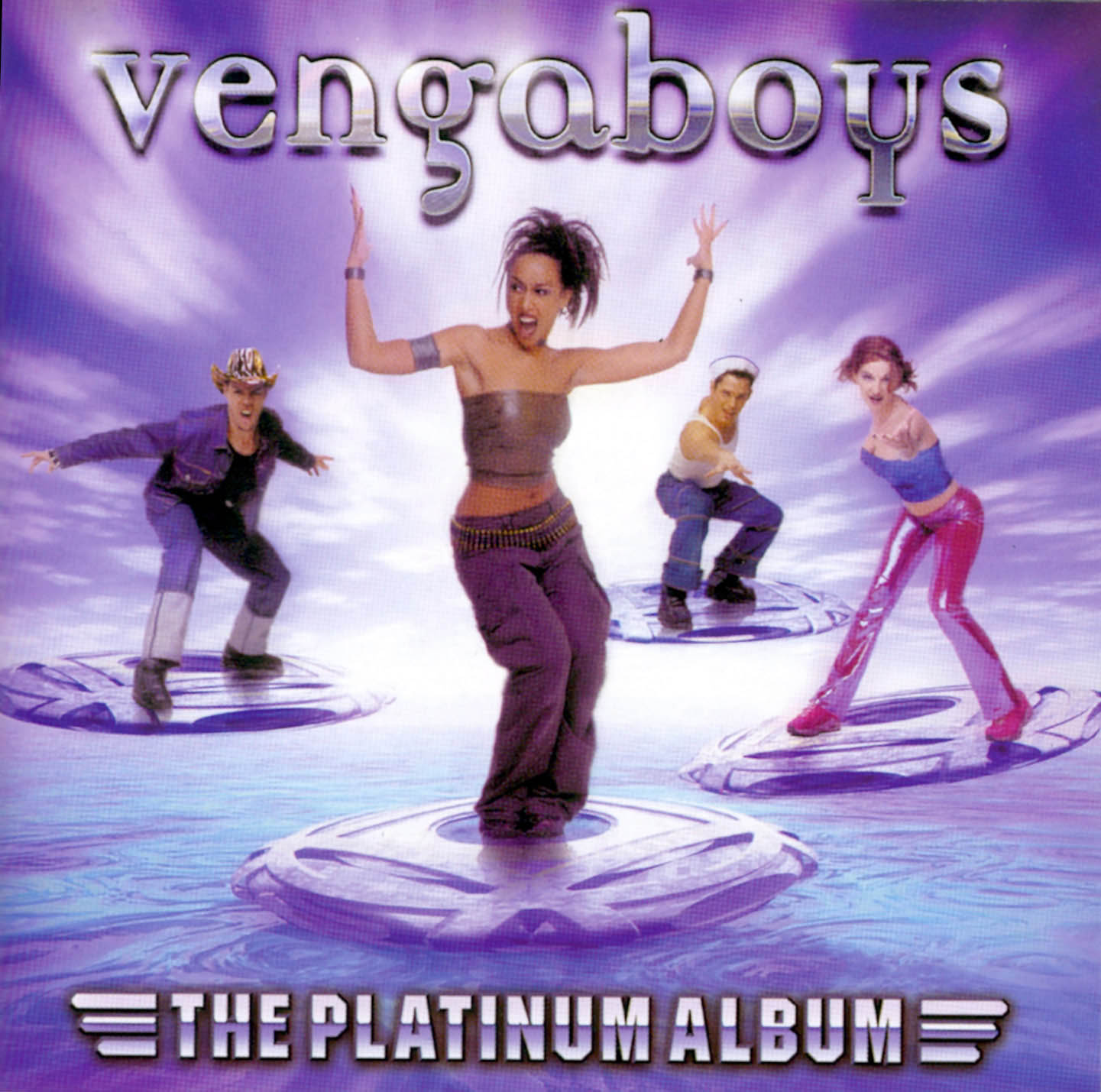 Vengaboys-The_Platinum_Album-Frontal.jpg