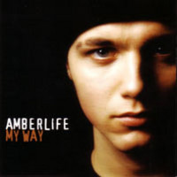 Amberlife - In My Life