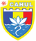 Logo Cahul.png