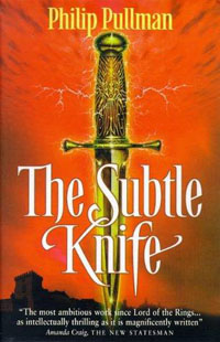 TheSubtleKnifeOriginalcover.JPG