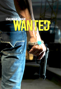 Wanted (2009).jpg