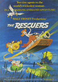 TheRescuersposter.jpg