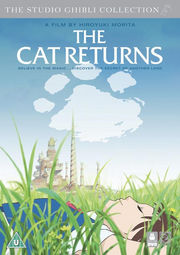 The Cat Returns cover.jpg