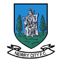 Newry.png
