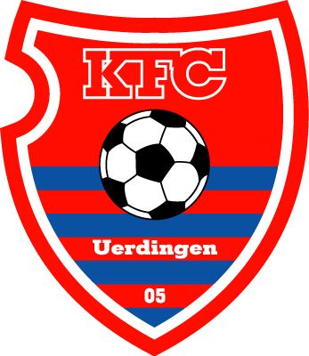 Uerdingen Kfc