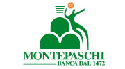 MontepaschiSienalogo.png
