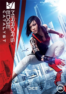 Mirror's Edge Catalyst cover.jpg