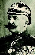 Аляксандр Ружанцоў