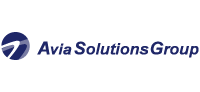 Avia-Solutions-Group-logotipas.png
