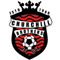 Official Churchill Brothers FC Goa Logo.png