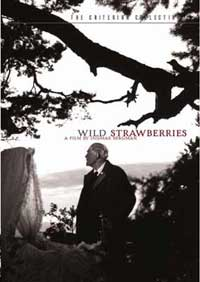 Wild Strawberries poster.jpg