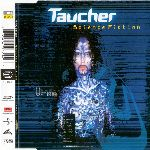 Taucher – Science Fiction