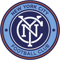 New York City FC.png