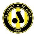 FC Ameri Tbilisi.jpg