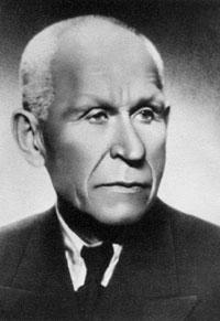 Juozas Balčikonis.jpg