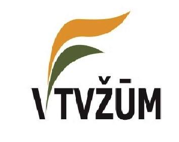 Kaip pateikti į Vilniaus Technologijų, Verslo Ir Žemės Ūkio Mokykla viešuoju transportu - Apie vietovę