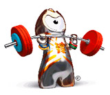 Weightlifting 2012 Olympics logo.jpg