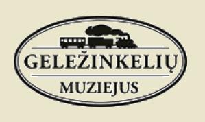 How to get to Geležinkelių Muziejus with public transit - About the place