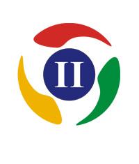 https://upload.wikimedia.org/wikipedia/lt/9/92/2lyga.jpg