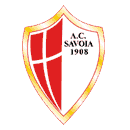 Savoia1908FC.png