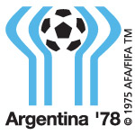 1978 World Cup.png
