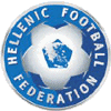 Greece football association.png