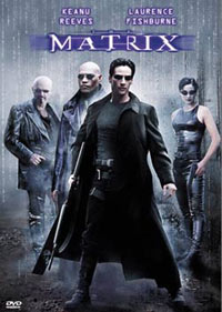 Matrix-DVD.jpg