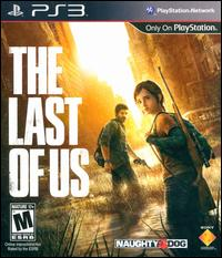 The Last of Us cover.jpg