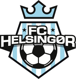 Image result for HELSINGOR PNG