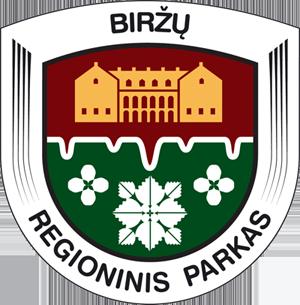 Biržų regioninis parkas