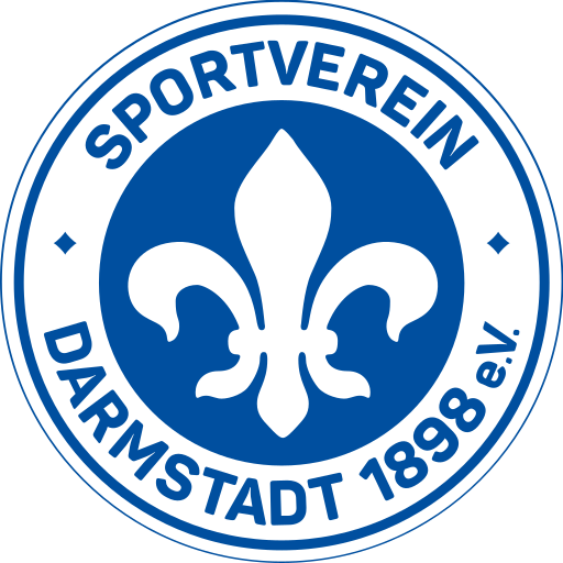 Fc Bayern Darmstadt