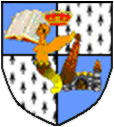 Arms of the University of Dublin.png