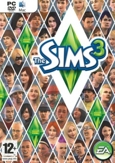 TheSims3cover-1-.jpg