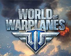 World of Warplanes.jpg