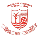 Ballyclare Comrades.png