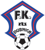 FK ZTS Dubnica.png