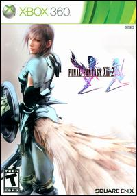Final Fantasy XIII-2 cover.jpg