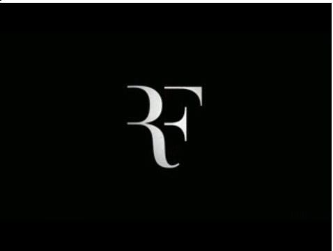 Vaizdas:RF logo.jpg – Vikipedija