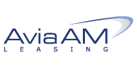 Aviaam-leasing-logo.png