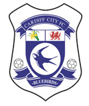 Cardiff City FC new logo.png
