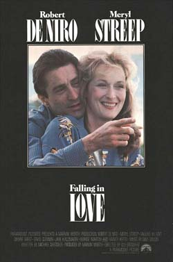 Vaizdas:Falling in love movie poster.jpg